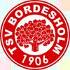 Wappen von TSV Bordesholm