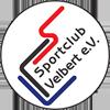 Wappen von SC Velbert