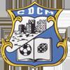 Wappen von CDC Montalegre