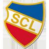 Wappen von SC Langenhagen