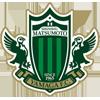 Wappen von Matsumoto Yamaga FC