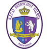 Wappen von Kfco Beerschot Wilrijk