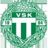 Logo von Vasteraas SK