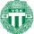 Wappen von Vasteraas SK