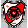 Wappen von Shenzhen FC
