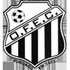 Wappen von Operario FEC PR
