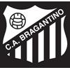 Wappen von CA Bragantino
