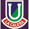 Wappen von Deportes Union La Calera
