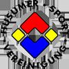 Wappen von Husumer SV