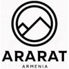 Wappen von FC Ararat-Armenia