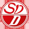 Wappen von SV Donaustauf