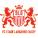 Logo von FC Stade Ls Ou