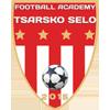 Wappen von Tsarsko Selo Sofia
