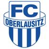 Wappen von FC Oberlausitz Neugersdorf