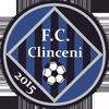 Wappen von Acs FC Academica Clinceni