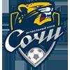 Logo von PFC Sochi