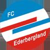 Wappen von FC Ederbergland