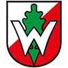Wappen von Walddorfer SV
