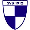 Wappen von SV Berghofen