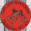 Wappen von TUS Dietkirchen