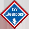 Wappen von TSV Lägerdorf