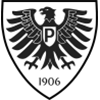 Logo von SC Preussen Munster II