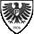 Logo von SC Preussen Mu