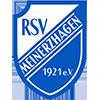 Wappen von RSV Meinerzhagen