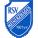 Logo von RSV Meinerzhag