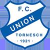 Wappen von Union Tornesch