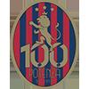 Wappen von Potenza Calcio