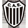 Wappen von CA Estudiantes