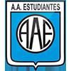 Wappen von Estudiantes Rio Cuarto