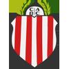 Wappen von Barracas Central