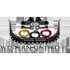 Wappen von FC Western United