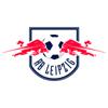 Wappen von RB Leipzig