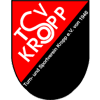 Wappen von TSV Kropp