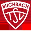 Wappen von TSV Buchbach