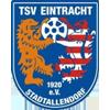Wappen von Eintracht Stadtallendorf
