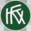 Wappen von Kehler FV