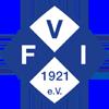 Wappen von FV Illertissen
