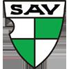Wappen von SG Aumund-Vegesack