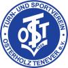 Wappen von TSV Osterholz-Tenever Bremen