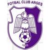 Wappen von ACS Champions FC Arges