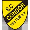 Wappen von Condor Hamburg
