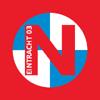 Wappen von Eintracht Norderstedt