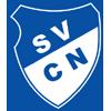 Wappen von SV Curslack-Neuengamme