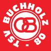 Wappen von TSV Buchholz 08