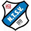 Wappen von Niendorfer TSV