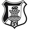 Wappen von Eckernförder SV